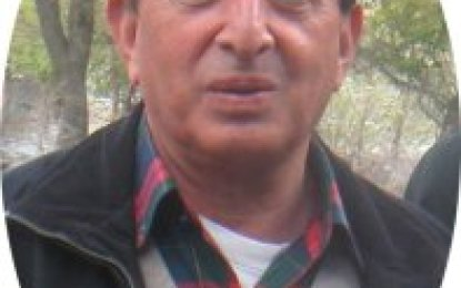 گلگت بلتستان کو خوشحالی کی راہ پر گامزن کرنے کے لیئے ذات پات اور مذہب سے بالاتر ہوکر کام کرنا ہوگا ۔ گورنر گلگت بلتستان میر غضنفر علی خان