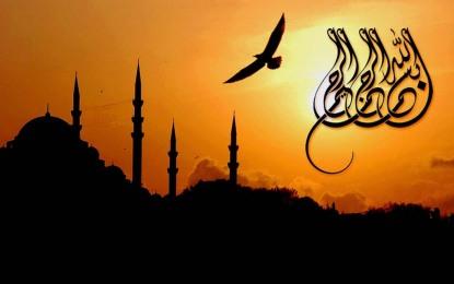 جمعیت علماء اسلام کے زیر اہتمام گلگت میں فاروق و حسنین کانفرنس کا انعقاد