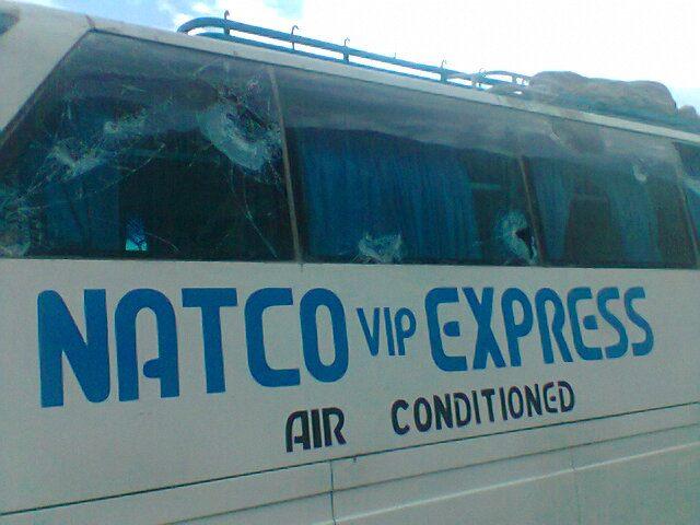 نیٹکو کی گاڑیوںکی مرمت کے نظام کی بہتری کے لئے لائحہ عمل تیار