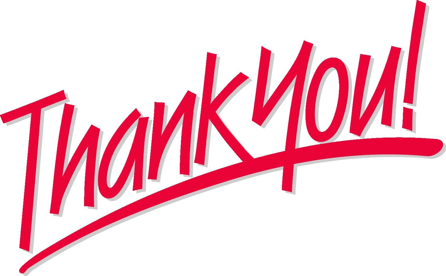 ٹائم سکیل پروموشن کی حتمی منظوری دینے پر وزیر اعلی کا شکریہ ادا کرتے ہیں، جی بی پی ایل اے