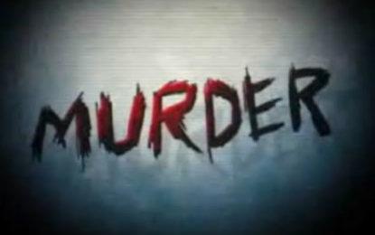 یاسین : دریا سے ملنے والی نعش کے پوسٹ مارٹم رپورٹ پر خاوند اور دیور کے خلاف قتل کا مقدمہ درج
