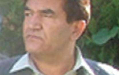وفاقی وزیر تجارت کے دورہ گلگت بلتستان  پر ایک طائرانہ نظر
