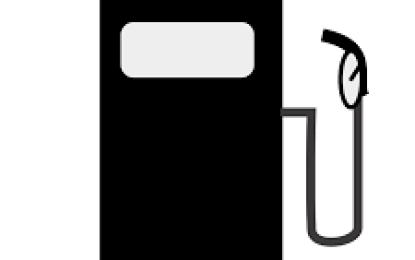 اشکومن، پیٹرولیم مصنوعات بلیک میں فروخت ہورہے ہیں، پیٹرول پمپ خالی