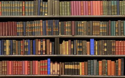 کونوداس گلگت میں پبلک لائبریری قائم کی جائیگی، چیف سیکریٹری نے منظوری دے دی
