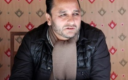 ظفر اقبال ایماندار اور تعلیم یافتہ شخص ہے، مسلم لیگ نواز میں خوش آمدید کہیں گے: حافظ حفیظ الرحمن