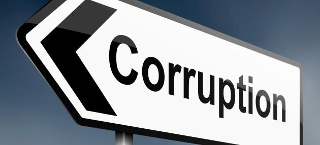 چیف سیکریٹری گلگت بلتستان کی طرف سےتھوئی پاور پروجیکٹ کرپشن میں ملوث آفیسروں کے خلاف کارروائی کا حکم