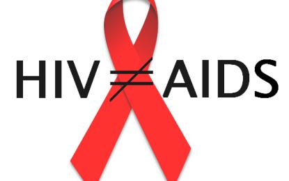 ایچ آئی وی ایڈز سے آگاہی کےلیے سیشن کا انعقاد