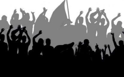 طلبہ اور سیاست