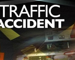 ضلع استور کے گاوں کلشئی میں گاڑی کھائی میں گر گئی، تین افراد جان بحق، دو زخمی