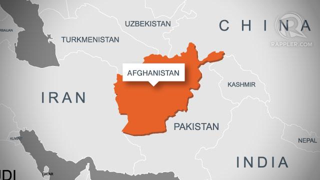 ایٹمی پاکستان ، طالبان اور افغانستان