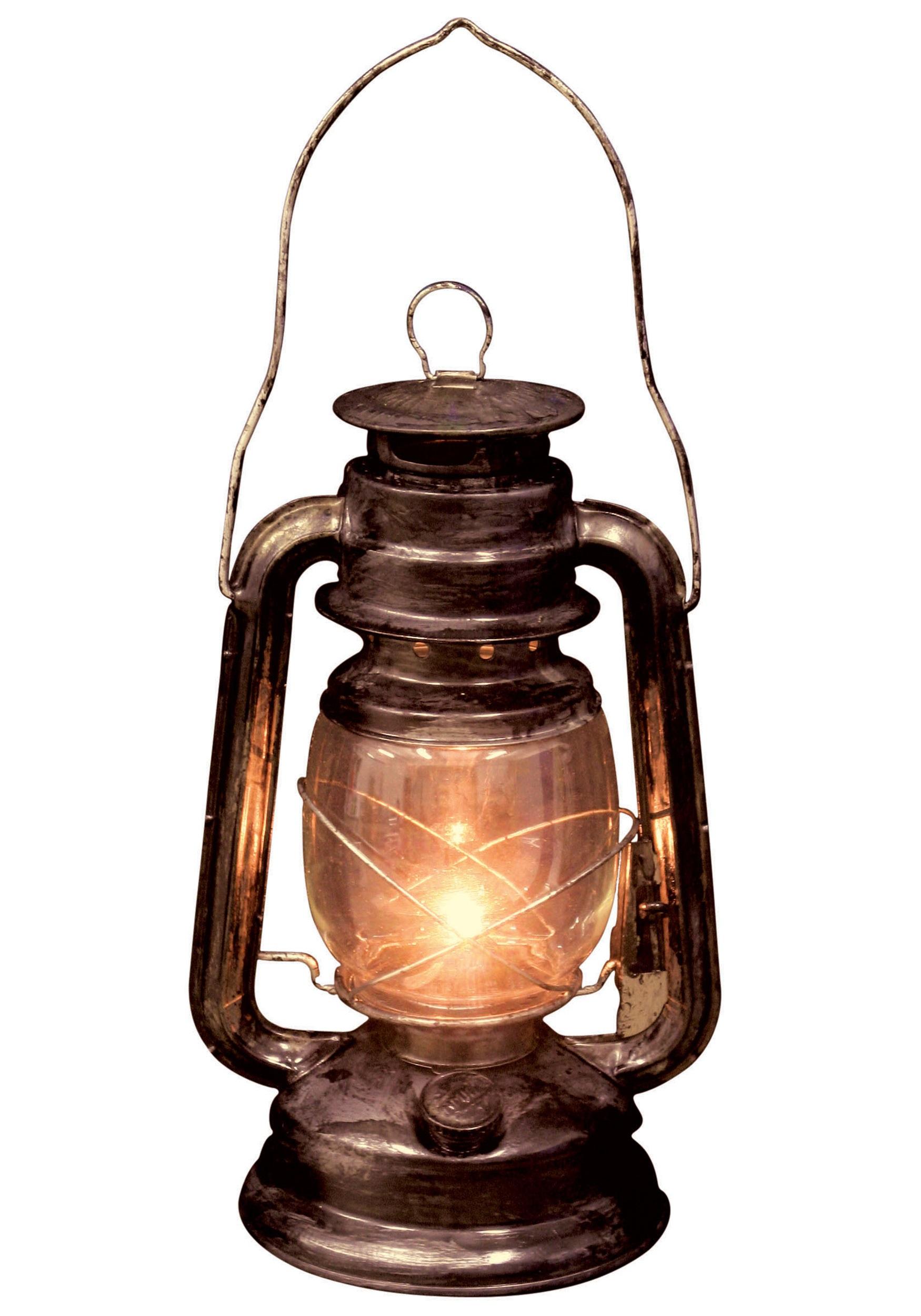 گانچھے:  بجلی کا بحران شدت اختیار کر گیا