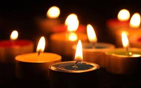 روندو : لشی تھنگ کے عوام دو ماہ سے بجلی سے محروم