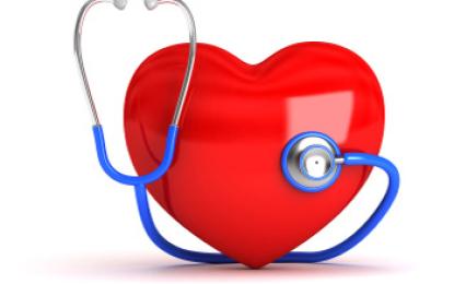 ہنزہ: امراض قلب پہ سمینارکا انحقاد
