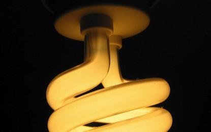 وادی کیلاش: SRSP کے تعمیر کردہ بجلی گھر سے عوام کو ریلیف
