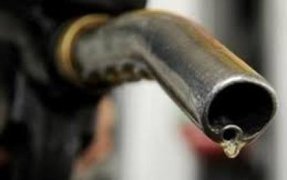شگر: پیٹرول کی قیمت کم ، کرایوں میں کمی نہ ہوئی
