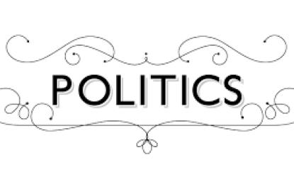 سیاست اور تعصب
