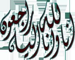 وادی نگر، معروف معلم استاد امان علی شاہ انتقال کر گئے