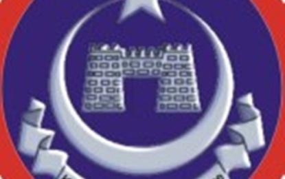 باکمال پولیس, جغور کے رہائشی مدثر حسین کو چھریوں سے زحمی کرنے والوں کے حلاف تین دن تک رپورٹ درج نہیں ہوسکا۔