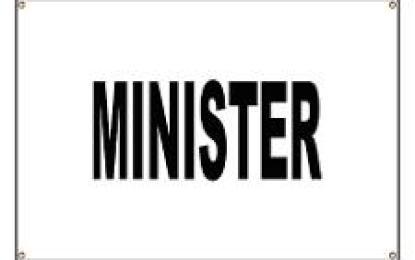 سنیر صحافی رانا محمد فاروق کو نگران حکومت میں بطور وزیرشامل کیا جاے۔ سبخان سهیل جنرل سیکرٹری پریس کلب استور