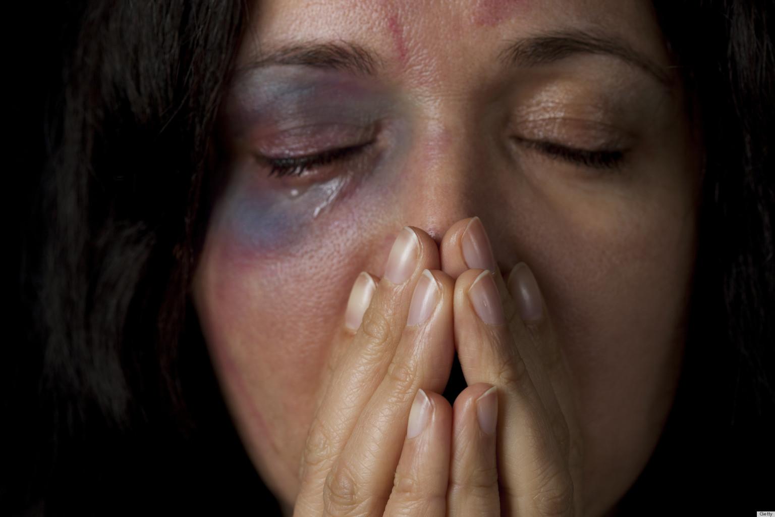 جنسی اور صنفی بنیادوں پر ہونے والے تشدد کی اشکال اور غیر موثر قانون ساز