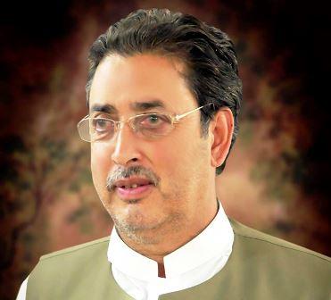 وزیر اعلی سید مہدی شاہ پانچ دسمبر کو تمام برخاست شدہ ملازمین کو ایگزیکٹیو آرڈر کے زریعے بحال کرنے کی کو شش کر سکتا ہے
