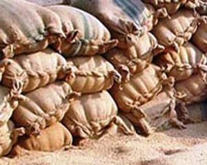 محکمہ خوراک کے ملازمین کا مطالبات کے حق میں کام چھوڑ ہڑتال،گندم کے گوداموں کی تالہ بندی