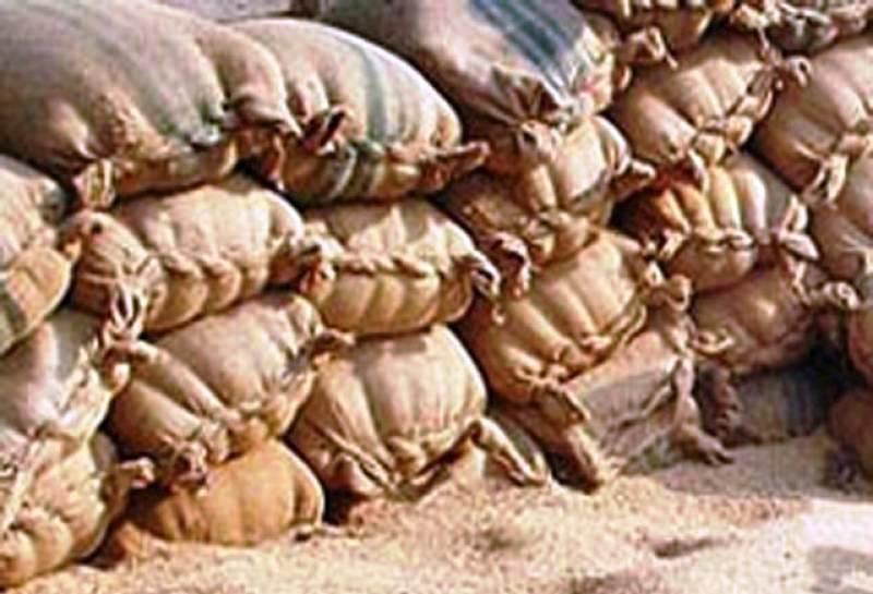 یاسین کے ماہانہ گندم کوٹے میں کون اور کیوں کٹوتی کررہا ہے؟