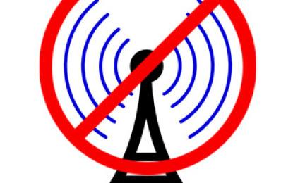 چھوربٹ کے اکثر گاؤں جدید دور میں بھی موبائل فون کی سہولت سے محروم