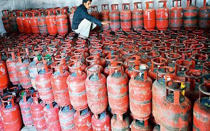 ہنزہ نگر ایل پی جی ایسوسی شن نے علاقے میں ایل پی جی گیس کی قیمتوں میں کمی کرنے کا اعلان کر دیا