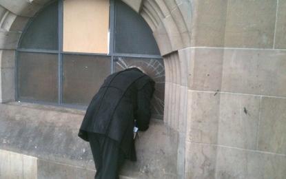 """چھتری برادران کھڑکی کے زریعے مسلم لیگ نواز میں داخل ہوںے کی کوشش کر رہے ہیں""""، جاوید اقبال"""""""