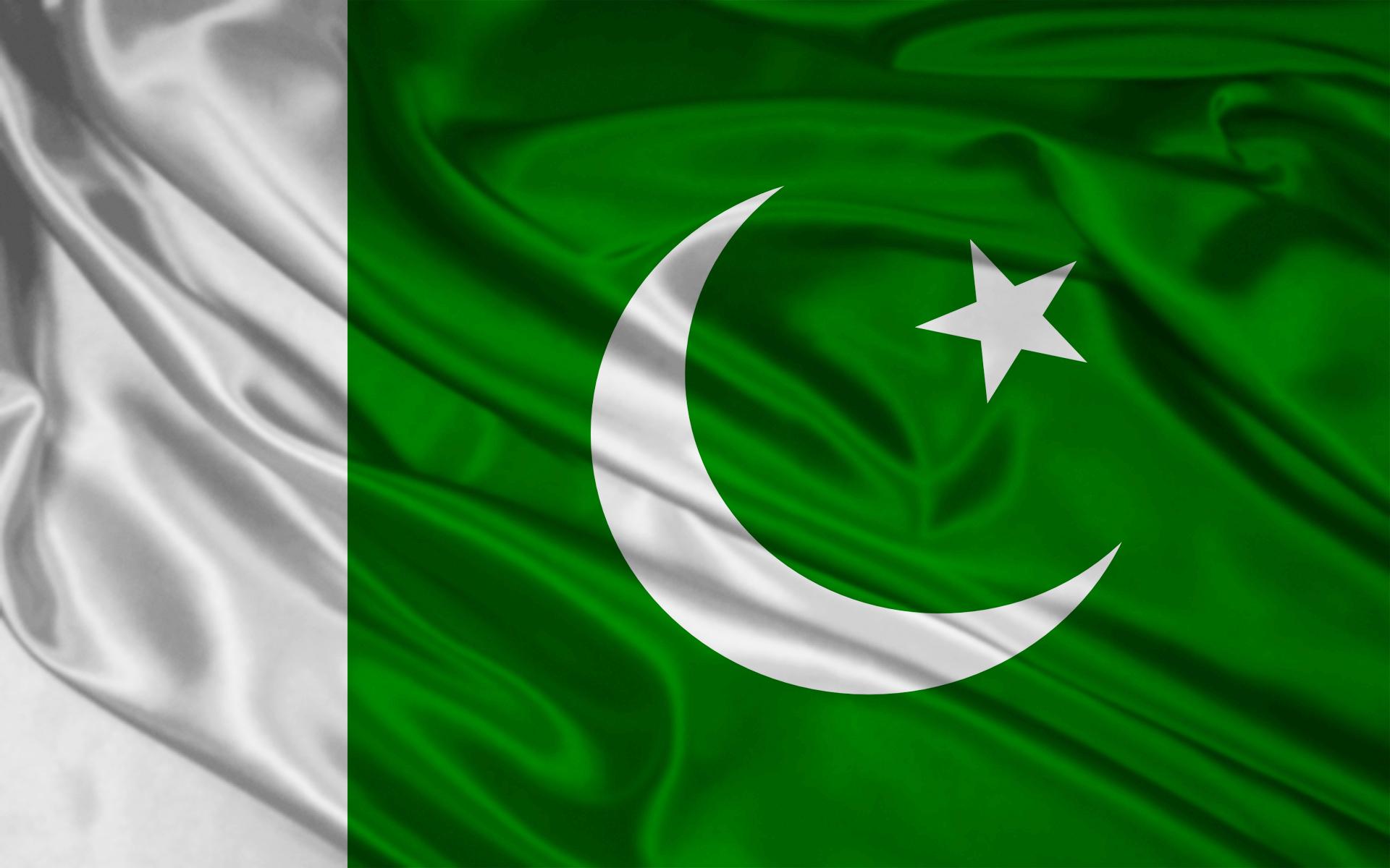 استحکام پاکستان اورقومی اداروں کا کردار!