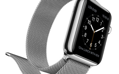 Will Apple Watch will be immediate success?