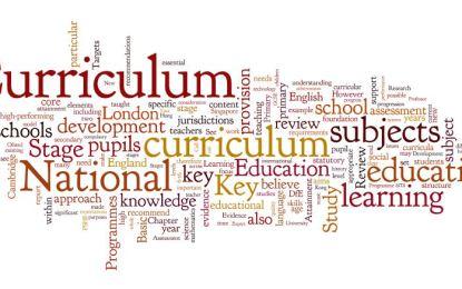 گانچھے کے تمام سرکاری و نجی اسکولوں میں یکساں نصاب کےنفاذ کا فیصلہ