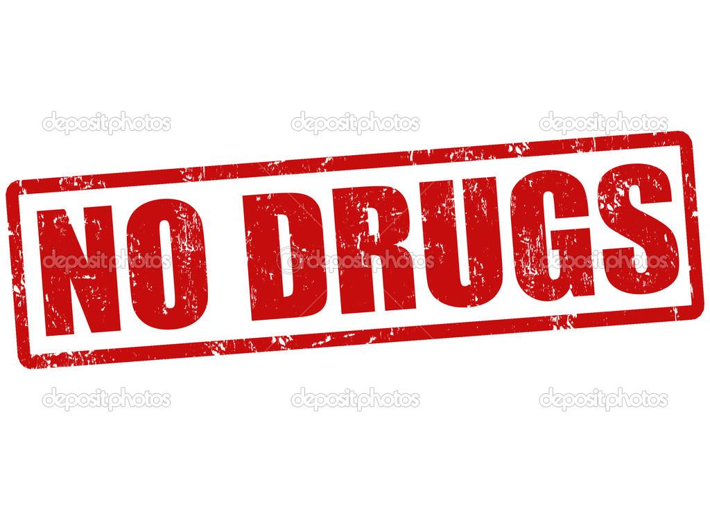 منشیات کے تدارک کیلئے کمیونٹی ، پولیس و دیگر متعلقہ اداروں کو حکمت عملی وضع کرنی چاہیے۔ ڈی ٹی سی ای راونڈ ٹیبل