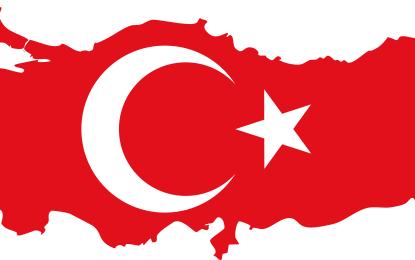 ترکی کا گلگت بلتستان میں سرمایہ کاری کرنا نیک شگون نہیں ہے، غلام عباس ایم ڈبلیو ایم