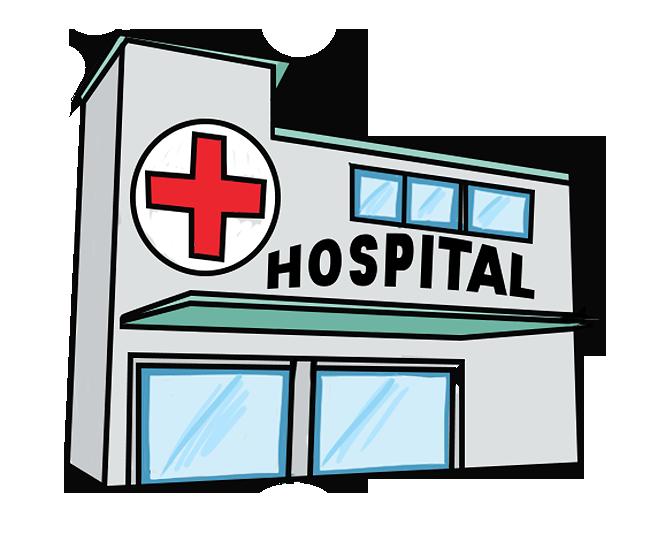 ڈسٹرکٹ ہسپتال خپلوویلفیئر منیجمنٹ کمیٹی کا اجلاس منعقد