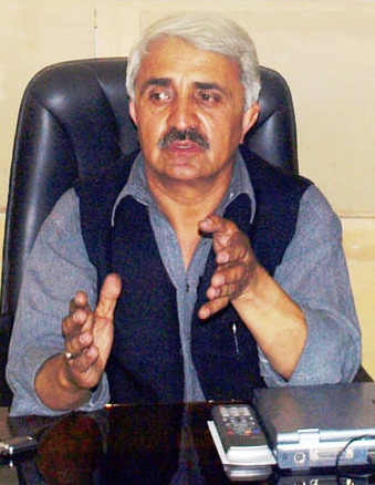 آل پاکستان مسلم لیگ کا اہم اجلاس طلب کر لیا گیا ہے، گلگت بلتستان انتخابات کے حوالے سے اہم فیصلے کیے جائینگے