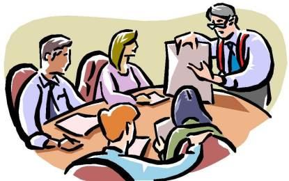 گلگت بلتستان ڈیپارٹمنٹل ڈویلپمنٹ ورکنگ پارٹی کا اجلاس، 21کروڑ سے زائد کی 8 ترقیاتی سکیموں کی منظوری