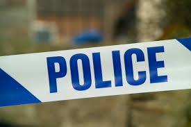 تصادم کی جھوٹی افواہ پر بھاری پولیس نفری شگر پہنچانے والے ایس ایچ اوکا تبادلہ کر دیا گیا