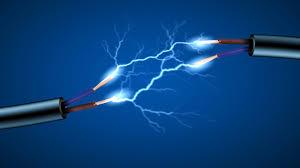 گلگت بلتستان میں بجلی کی  کمی دور کرنے کیلئے پاور مینٹنس ڈویثرن کا قیام لازمی ہے، انجینئر(ر) رئیس مہتر جان