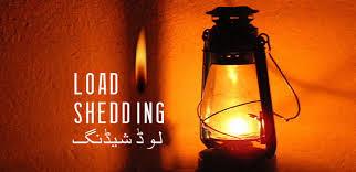 ہنزہ: محکمہ برقیات عوام کو بجلی نہ دینے پر بضد، مخصوص سرکاری ملازمین اور بااثر طبقات کا بجلی پر اجارہ