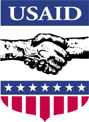 USAID/SGAFP کی امداد سے دروش میں خواتین کے لئے دس روزہ ٹریننگ کا اہتمام