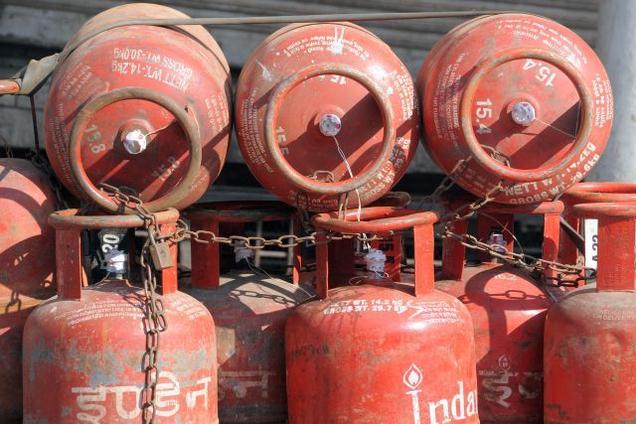 گلگت، گھریلو گیس کی قیمت میں دس روپے فی کلو کمی
