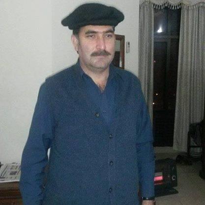 بشیر احمد بہت جلد تحریک انصاف میں شمولیت کا اعلان کرینگے، ق لیگ کا صفایا