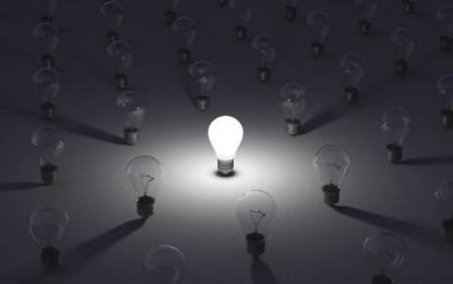 کئی سالوں سے زیر التواء منصوبوں کی تکمیل سے 15.8میگا واٹ بجلی پیدا کی گئی ہے