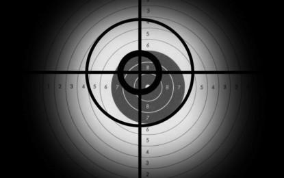 ضلع غذر کے علاقے بتھریت میں  فائرنگ سے دو افراد جان بحق، تین زخمی