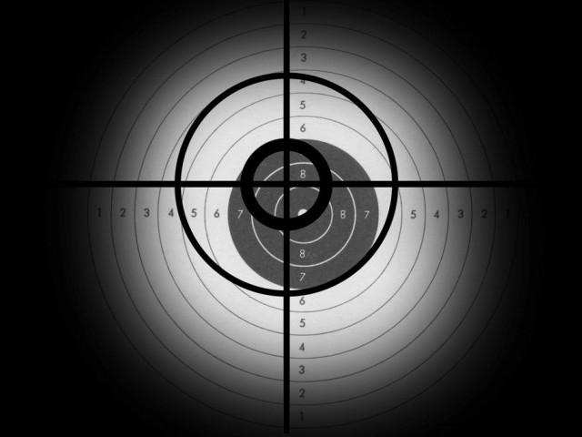 گلگت بلتستان میں کالعدم تنظیموں کے عہدیداروں کی فہرست مرتب کی جائیگی، انسداد د ہشتگردی ایکٹ کے شیڈول ٤ پر ڈالنے کا فیصلہ