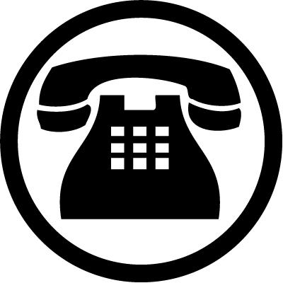 کوغذی (چترال) میں دو سو لائن کے ٹیلیفون ایکسچینج نے کا م شروع کر دیا