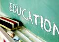 شگر: سرحدی گاوں ارندو میں 250 طلبہ کے لئے ایک استاد