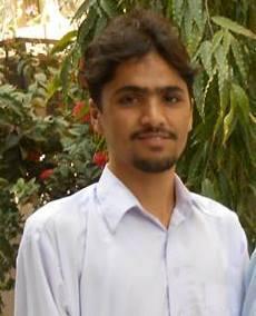 گلگت بلتستان میں گورنر راج